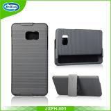 Neuer Ankunfts-Handy-Fall für Samsung-Anmerkung 7