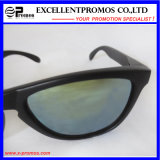 Mirror Lens (EP-G9218)를 가진 싼 Promotional Sunglasses