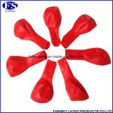 祝祭および党の装飾のための円形の標準乳液の気球