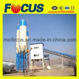 Профессиональный производитель Hzs90 конкретные свойства завод, завод нерудных строительных материалов