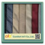 2015 Sell caliente Upholstery Fabric para Auto