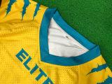 Voetbal Jerseys van de Voetbal van Amerika van de Club van de Mensen van de Kwaliteit Hight van Healong het Recentste