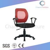 Presidenza nera lombo-sacrale del personale delle forniture di ufficio della maglia (CAS-EC1871)