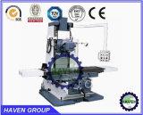 Xk Torre universal da série NF, fresadora CNC fresadora