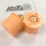 Пластиковый нажмите кнопку звука в салоне с 40 тонов Vocie музыки