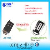 Positron Cyber Fx de puerta de garaje Compatible con control remoto o transmisor remoto de alarma de coche