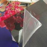 屋内使用法のためのカラーアクリルガラス1220X2440mm