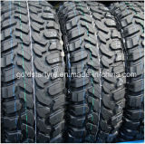 Beste Preis-Auto-Reifen für EU-Markt mit Smark und schneller Anlieferung (P235/75R15)
