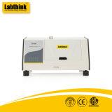 Zusammengesetzte Verpacken-Material-Wasser-Dampf-Übertragungs-Kinetik-Prüfvorrichtung