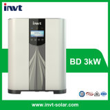 Invt Bd 3Квт гибридных солнечных инвертирующий усилитель мощности