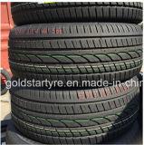Los Neumáticos Los neumáticos de turismos neumático PCR de neumáticos radiales 195/60R15.