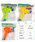 男の子のためのAirsoft銃そして柔らかい弾丸のプラスチックおもちゃ