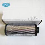Präzision Wechselstrom-Schmierölfilter-Element 2901200514