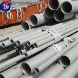 De Waterpijp van het roestvrij staal, de Prijslijst van de Pijp van het Roestvrij staal