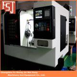 GSK 통제 시스템 CNC 선반 도는 기계
