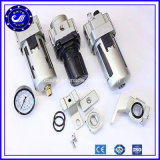 Regolatore di pressione d'aria del regolatore di filtro dell'aria del regolatore di pressione d'aria di Festo con il calibro