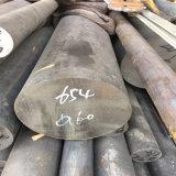 Barre extérieure lumineuse 410 d'acier inoxydable