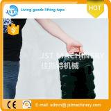Лента рукоятки для переноски собственной личности слипчивая для воды