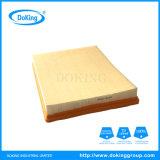 Alta calidad y buen precio el filtro de aire9041833