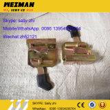 Sdlg 로더 LG936/LG956/LG958를 위한 Sdlg 자물쇠 4190000604