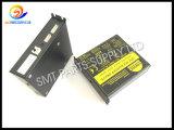 SMT Samsung Cp45の新Csmd2 B440 RセリウムドライバーJ3152008A Ep06-900090元の新しいまたは使用される
