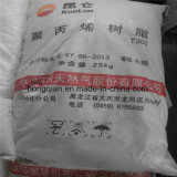 1000kg / 1500kg /2000kg d'une tonne de PP en vrac FIBC Big / / / / Jumbo conteneur souple sac pour le ciment/chimique/charbons