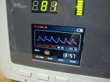工場価格2.8インチ3パラメータ忍耐強いモニタ(RPM-6000A) -ファニー