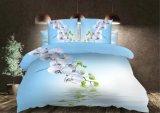 Caliente de la India baratos venta de ropa de cama de 3D Bedsheet edredón nórdico