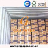 Bestes Verkaufs-Nahrungsmittelgrad-Sulfitpackpapier für Bäckerei-Zubehör