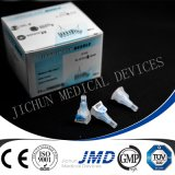 29g-32g Disposalbe Insulin-Feder-Nadel