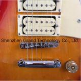 Ace Frehley Budokan подпись Lp электрическая гитара (НЛП-342)