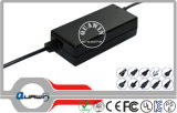 18.25V 3A LiFePO4 Battery Pack Charger