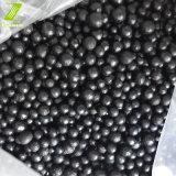 Ácido de Humizone HINIF Fulvic granular