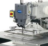 Wd-2010R/2516R de Elektrische Machine van het Patroon