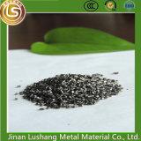 Niedrigere Preise und bessere Qualität säuberndes und verstärken/sich geschnittener Draht-Schuß /Surface /1.5mm