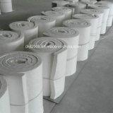 Верхний крен керамического волокна изоляции жары ранга для промышленной печи