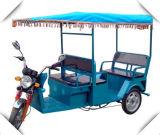 熱い販売のインド電池の人力車