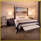 Days Inn Hotel мебели/ Super 8 Inn Hotel мебель