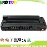 Патрон тонера пластичной раковины ABS совместимый для Samsung Scx4200
