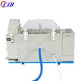 De elektronische het Verouderen van de Mist van de Kamer van de Test van de Macht Zoute Bespuitende Machine van de Test