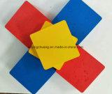 4X8 ПВХ пенопластовый лист пластиковый лист на материалы и письма
