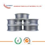 China-Fertigung Nial 95/5 thermischer Spray-Draht