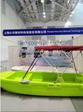 Китай питания нового типа 6m яхты