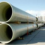 FRP GRP Rohr-/Transport-Flüssigkeit oder Gas-Rohr