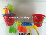 가장 새로운 바닷가 아이 장난감, 여름 옥외 장난감 (6556113)