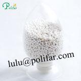 Classe da alimentação do Monohydrate 35%Min do sulfato de zinco