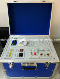 Gdgs Automatic Transformer Power Factor & Tan Delta Tester