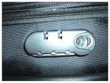 جديدة وصول بوليستر حاسوب حقيبة مع [هيغقوليتي] ([لب-011])