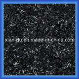 Epoxy Floor Chopped Carbon Fiber