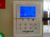 220V 독립적인 물 공급 온실 공기 냉각기